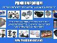 Pond Supplies | Koi Pond Supplies | Water Garden Supplies | Pond Pumps | Pond Filters | Pond Aerators UV Sterilizers | Koi Health Products | Koi and Goldfish Food