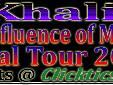 Wiz Khalifa & Tyga Concert Tickets for Albuquerque, New Mexico Isleta Amphitheater in Albuquerque, on Sunday, Aug. 17, 2014 Wiz Khalifa & Tyga will arrive at Isleta Amphitheater (formerly Hard Rock Pavilion) for a concert in Albuquerque, NM. The Wiz